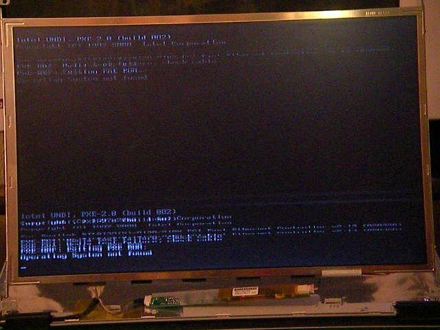 Чёрных полос становится всё больше:: forum.ixbt.com/post.cgi?id=print:4:95181